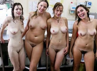 Nackt bilder bewerten
